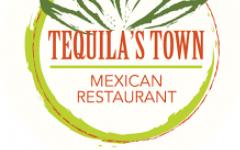 Restaurant Review