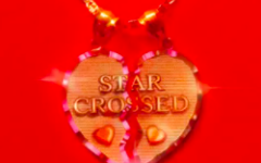Music Review: Star-Crossed by Kacey Musgraves